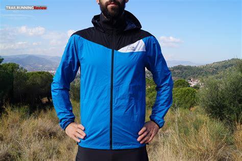 cuero en quechua chaqueta quechua raid chaquetas de moda para la