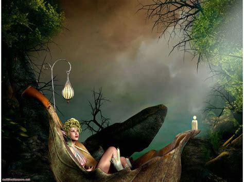 elven wallpaper background elf fantasy girl desktop backgrounds 2013 free wallpapers