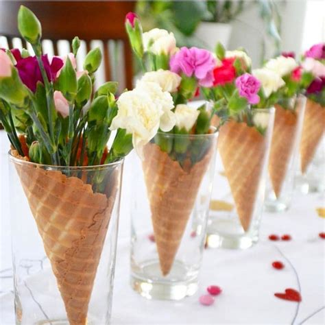 table decoration ideas videos im so excited about this weeks followfriday which always
