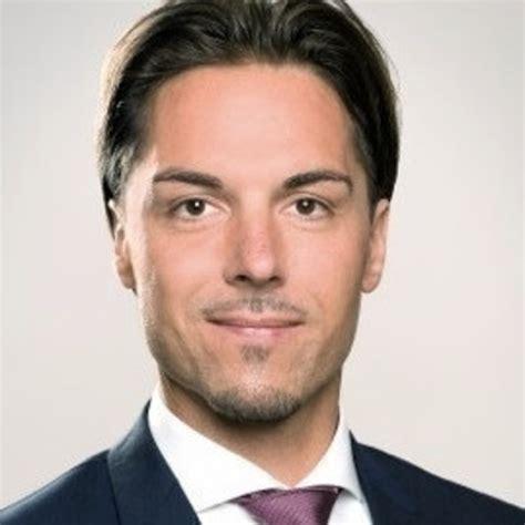 targo bank regensburg florian frank hauptgesch 228 ftsstellenleiter leiter