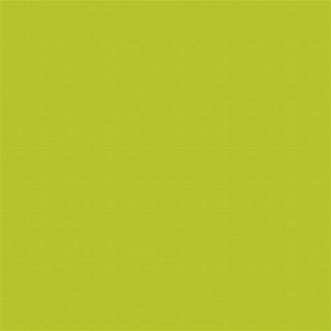 lime color what s the rgb hex code for lime sanjeev network