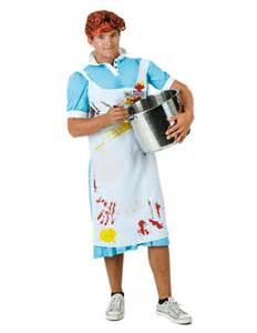 funny costumes for adults amp kids halloweencostumes com