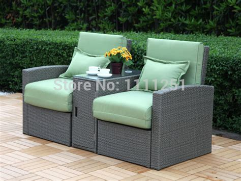 reclining outdoor furniture popular reclining garden furniture buy cheap reclining