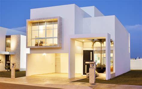 imagenes de casas tipo minimalistas actuales fachadas de casas modernas minimalistas bonitas