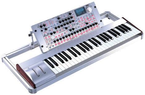 imagenes de teclados musicales korg instrumundo instrumentos musicales electr 211 fonos