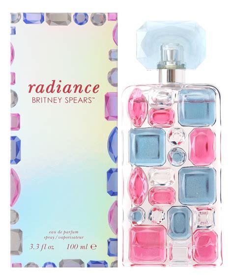 Parfum Radiance radiance duftbeschreibung und bewertung