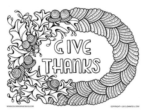 thanksgiving coloring pages for grown ups 556 best adult coloring pages images on pinterest adult