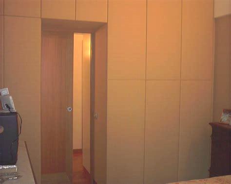 armadi divisori armadi divisori cheap parete divisoria manovrabile with