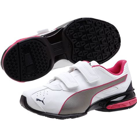 wide kid shoes tazon 6 sl wide running shoes ebay
