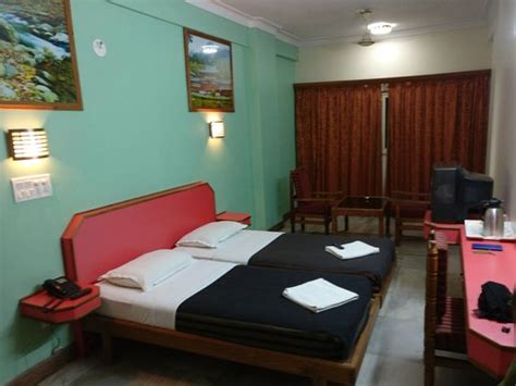 kediyoor hotel udupi room rates kediyoor hotel updated 2018 reviews price comparison and 33 photos udupi india tripadvisor