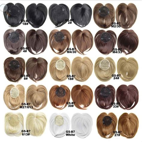 hair pieces for women with thin hair on top african american it s finally here after many requests we created these