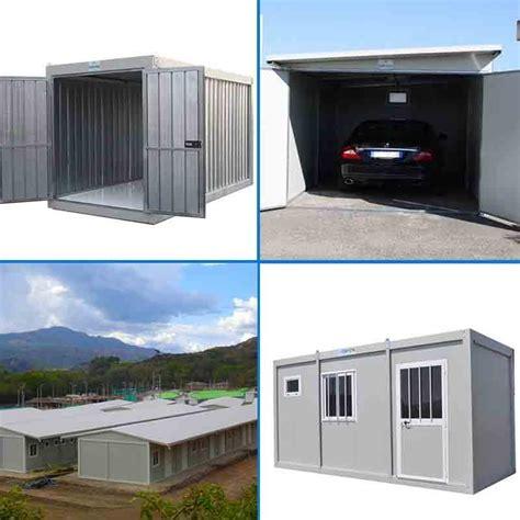 box auto prefabbricati in cemento box auto prefabbricati aziende