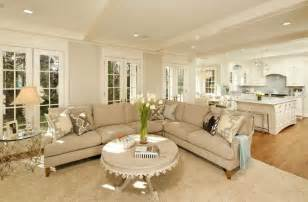 Open Kitchen And Living Room Designs by Open Kitchen Into Living Room Concepts Home Is Where The