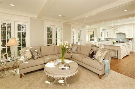 open kitchen design with living room open kitchen into living room concepts home is where the
