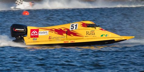 drag boat racing wiki file f2 racing boat 2 2012 jpg wikimedia commons