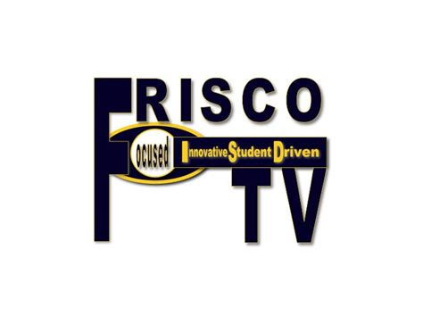Frisco Isd Email Search Frisco Isd Tv 60 Frisco Isd Tv