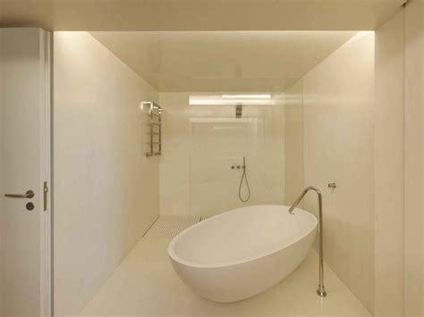 ferreiras bathrooms rehabilitation of an apartment correiaragazzi