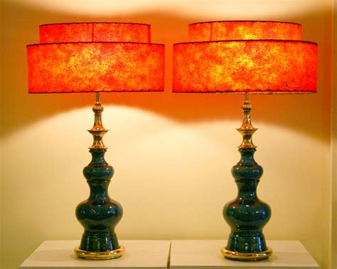 Creative Bedroom Lighting Creative Lighting Vintage L Shades For Bedroom All Home Decorations