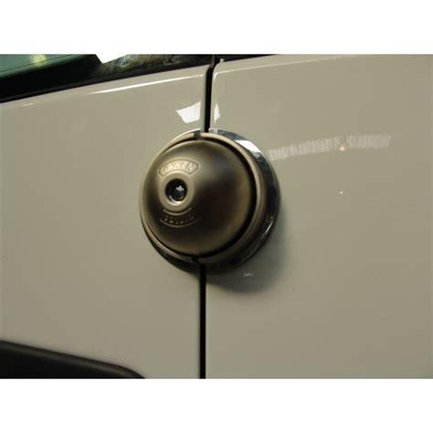 cadenas pour utilitaire cadenas saturn 84001 cadenas haute s 233 curit 233 pour portes
