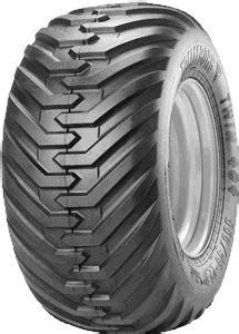 Trelleborg Tire Specs Trelleborg 600 60 30 5 Garden T404 Turf Tyres Big Tyre