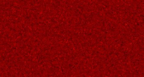 Free illustration: Texture, Red, Background, Swirl   Free Image on Pixabay   583820