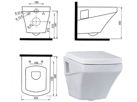 sp 220 lrandlos taharet dusch wc h 228 nge wc wand stand wc bidet - Dusch Wc Stand
