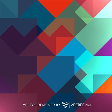 abstract pattern livejournal abstract patterns free vector by vecree on deviantart