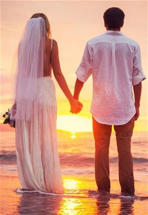 weddings  desire pearl puerto morelos