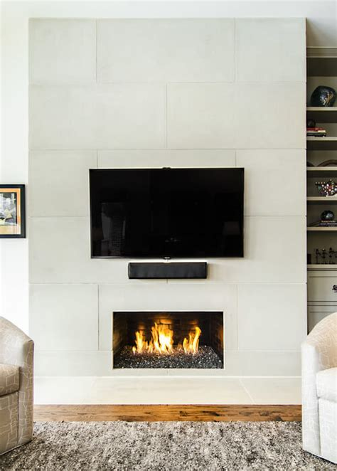 fireplace remodeling fireplace makeovers in dallas tx