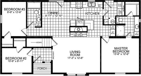 Galley Bathroom Floor Plans 17 Best Images About Floor Plans On Kingston