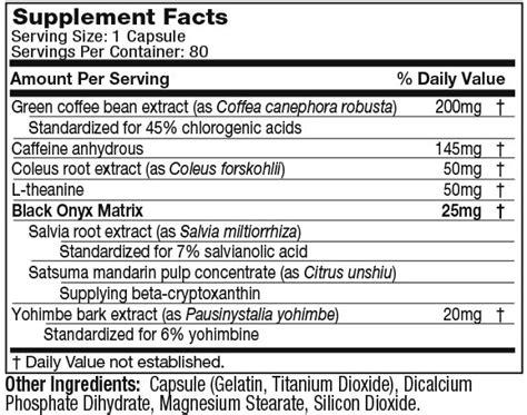 z test supplement reviews hydroxycut sx 7 black onyx muscletech