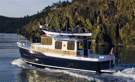 trailerable tug boat trailerable retirement boat boats pinterest