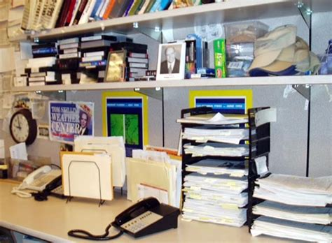 how to organize your desk at home how to organize your desk chaos to order chicago