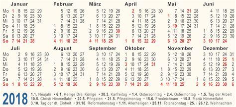 Kalender 2018 Schulferien Deutschland Urlaub Auf Der Ostseehalbinsel Fischland Dar 223 Zingst