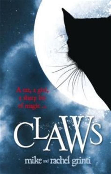 the s claw a dorey mystery books claws by mike grinti reviews discussion bookclubs lists
