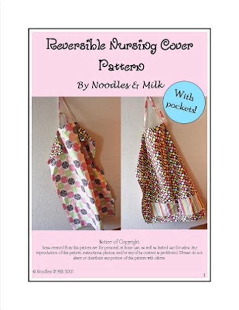 nursing cover up pattern free pattern for baby nursing cover up sewing patterns for baby