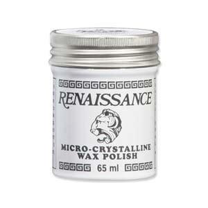 renaissance wax uses buy renaissance wax 2wards polymer clay