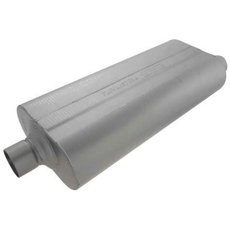 dodge dakota performance parts 1996 dodge dakota performance muffler parts from car parts