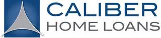 top 2 114 reviews and complaints about caliber home loans
