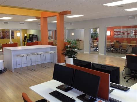 open plan office layout ideas chiropractic office layout joy studio design gallery