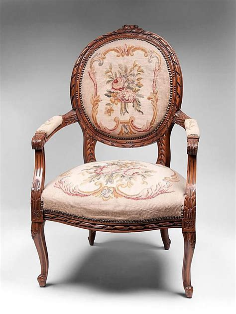 vintage armchair styles antique chair styles antique furniture