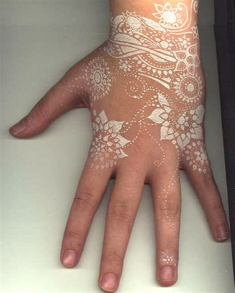 tattoo hand design girl 30 fantastic hand tattoo designs collection for 2011