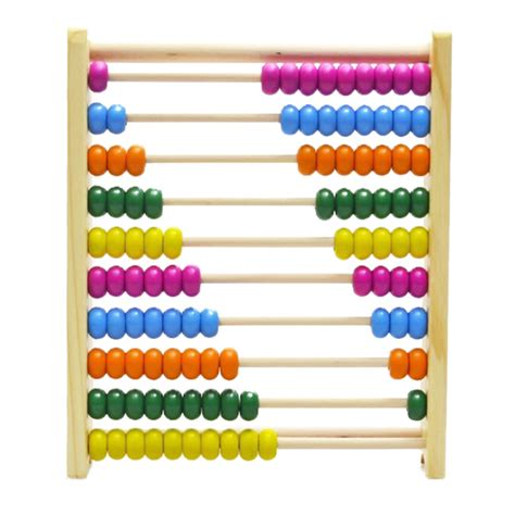 counting tool with buy abacus 1 10 in pakistan laptab