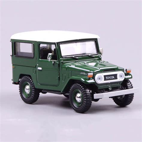 cheapest toyota model popular toyota toy trucks buy cheap toyota toy trucks lots
