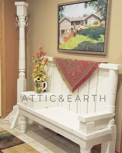 accent pieces for bathroom accent pieces attic earth
