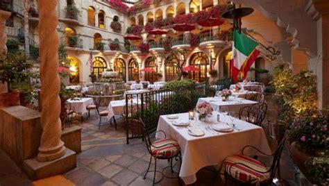 Travel Themed Office Decor mission inn restaurant riverside menu prices