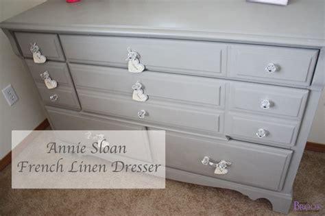 gray dresser sloan linen beingbrook