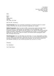 cover letter sle doc sle cover letter for application doc image