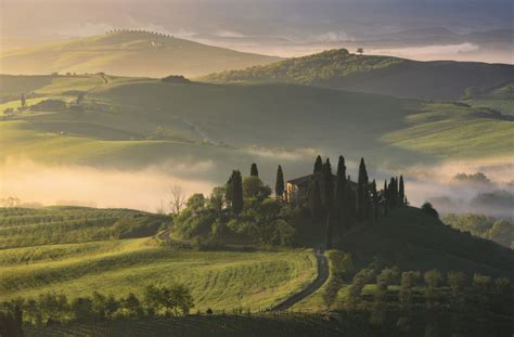 best things to do in tuscany the best 10 places to visit in tuscany italy