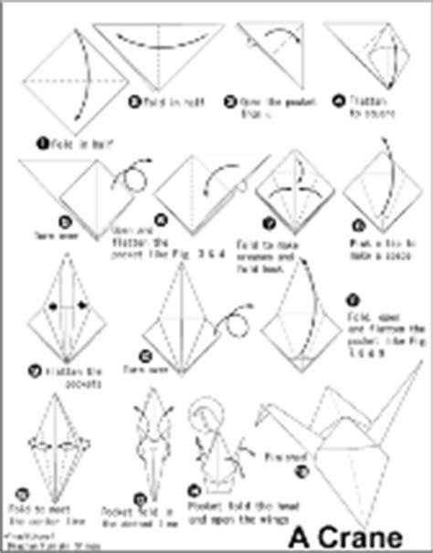 tutorial origami burung jenjang review 37 diy garland bird origami doily paper